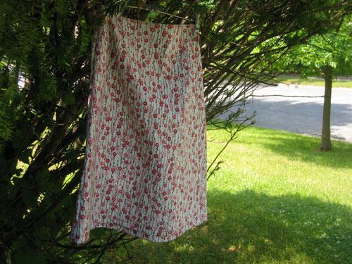cherry-blossom-skirt.jpg
